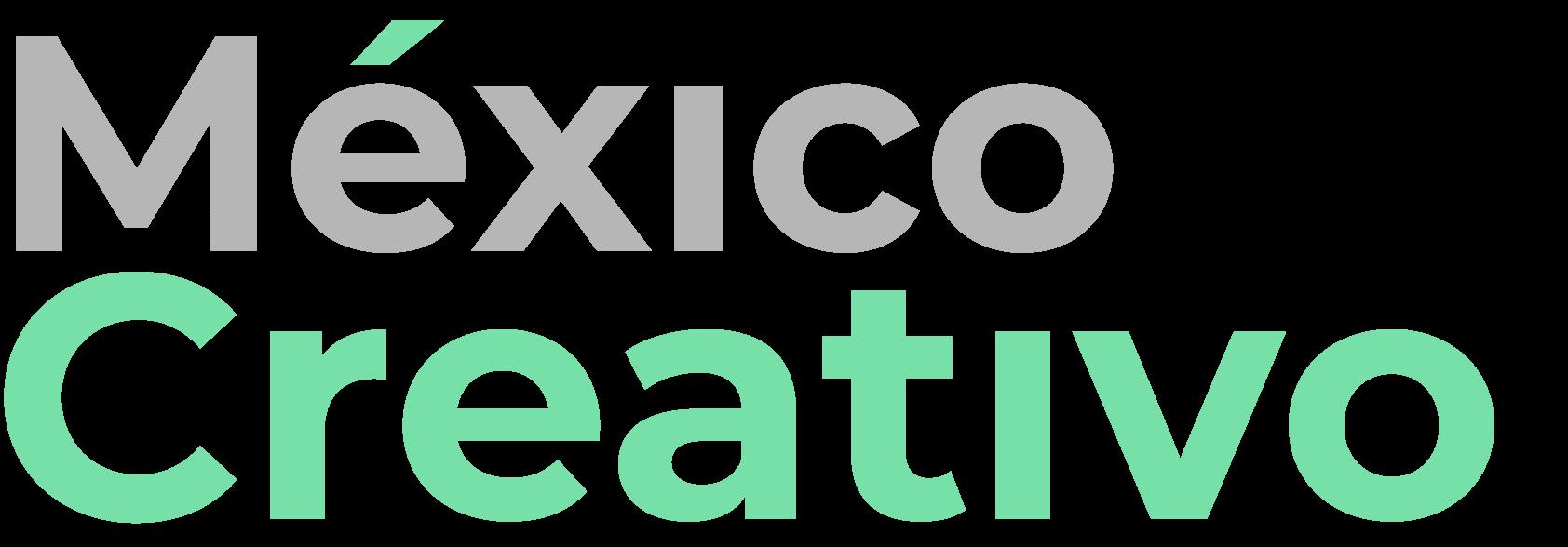 Mexico Creativo